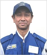 相川 洋一郎
